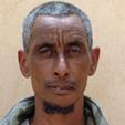 Mohamed Zeidan Ould