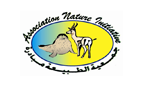 Association Nature Initiative
