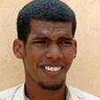Saleck Habibe Diallo