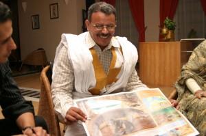 Abdellahi