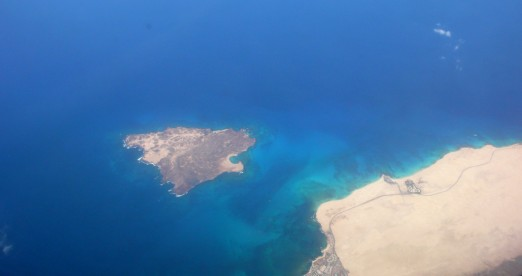 Reunión Plan Fuerteventura 2014 M.Cedenilla.  (885)